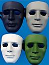 Masques d\'Halloween / Masques de Carnaval / festival de Supply 1Pcs
