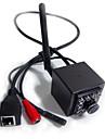 OEM-företag 1.0 MP Mini Inomhus with Dag Natt IR-filterDag Natt Rörelsedetektor Dubbel Stream Fjärråtkomst IR-cut Wi-Fi-Skyddad Setup