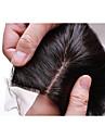 Remy-hår Stängning