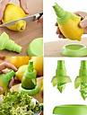 1 Home Kitchen Tool Manuella juicemaskiner Plast Home Kitchen Tool