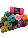 High Quality Gel Non Slip Yoga Mat Multi Color