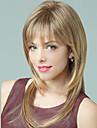 modeles eclate en Europe et en Amerique du synthetique perruque de cheveux fil a haute temperature-haute qualite