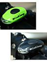 Cykellyktor / Baklykta till cykel / säkerhetslampor / cykel glödljus LED - Cykelsport Enkel att bära / Varning CR2032 50-70 Lumen Batteri