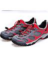 Chaussures Velo / Chaussures de Cyclisme Homme Exterieur / Utilisation / Exercice / Velo tout terrain / VTT / Velo de RouteChaussures de