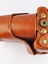 EtuisAppareil photo numerique-Canon