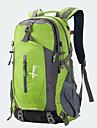 40 L Backpacker-ryggsäckar / Laptopväskor / Cykling Ryggsäck / Travel Duffel / Ryggsäcksskydd Camping / Klättring / ResaUtomhus / Leisure