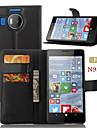 carte de relief tip suport husă de protecție pentru Microsoft Lumia 950 XL telefon mobil