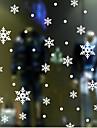 Konst Dekor Klassisk Fönsterklistermärke Material fönster~~POS=TRUNC