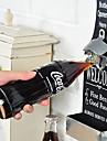 Typ av fjädring ölflaska öppnare