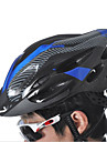 Casque Velo ( Others , PC / EPS / PVC )-de Unisexe - Cyclisme / Cyclisme en Montagne / Escalade Montagne / Sports 21 AerationTaille