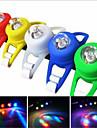 Cykellyktor / Lyktor & Tältlampor / Framlykta till cykel / säkerhetslampor / Baklykta till cykel LED - CykelsportStöttålig / Enkel att
