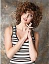 style favori de vente chaude extensions syntheic perruques femmes est frises crepus