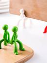 kid hachez conseil couvercle manique reste louche titulaire stand planche a decouper etagere (couleur aleatoire)