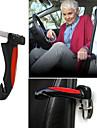 la mobilite permanente de la canne a l\'aide poignee de voiture automobile de luxe - Super Bright lampe led