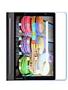 """genomskinligt skärmskydd film för Lenovo yoga fliken 3 pro 10 x90 x90f 10,1 """"tablet"""