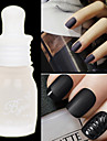 Matte Satin Matte Oil Nail Polish 10ml