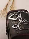 Movie Acc The Mortal Instruments Pendant Necklace