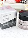 1 Primers Fuktig Kaki Olje-kontroll / Concealer / Ojämn hudfärg / Other / Porreducerande Ansikte Ivory