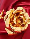 Others Roses Fleurs artificielles