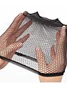Bonnets de Perruque Accessoires pour Perruques Acrylique Outils Perruques