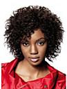 nouvelle longue perruque bouclee afro crepus moyenne perruque synthetique