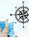 Bande dessinee / Romance / Nature morte / Militaire / Mode / Vacances / Forme / Vintage / Personnes / Fantaisie / Loisir Stickers muraux