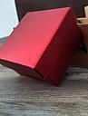 12 Piesă/Set Favor Holder-Cubic Hârtie cărți de masă Cutii de Cadouri Nepersonalizat