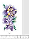 Series bijoux Series animales Series de fleur Series de totem Autres Serie olympique Dessins Animes Serie romantique Serie message Blanc