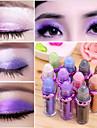 ny lideal® färg pärla hydratiserande eyehadow 1st