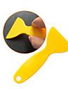 billiga och praktiska blad klistermärken, bil klistermärken (2st)