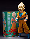 Dragon Ball Autres 42CM Figures Anime Action Jouets modele Doll Toy