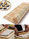 Accessoire a Sushi For Pour le riz Plastique Creative Kitchen Gadget