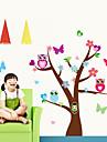 Animaux / Botanique / Bande dessinee / Romance / Mode / Vacances / Paysage / Forme / Transport / Fantaisie Stickers muraux Stickers avion,