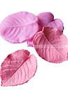 Moule de Cuisson Pour Gateau Pour Cookie For Chocolate Silikon Haute qualite Ecologique