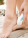 ped pied d\'oeuf chanfrein epluchage elimine en douceur les peaux seches calleux