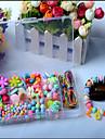 jouets educatifs pour enfants 15 boite a bijoux en perles
