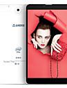 teclast x70 r 3g phabletandroid 5,1 7 tum ips näthinnan skärm quad core 1 GB + 8GB gps