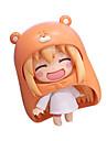 Himouto Annat PVC Anime Actionfigurer Modell Leksaker doll Toy