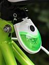 Lampe Arriere de Velo - Cyclisme Etanche AAA 200 Lumens Batterie Cyclisme-Eclairage