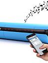 Trådlösa Bluetooth-högtalare 2.0 CH NFC