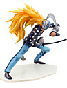 One Piece Autres 22CM Figures Anime Action Jouets modele Doll Toy