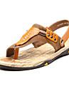 mäns skor sandaler skor