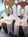 50th Wedding Anniversary Favor Box Party Decoration