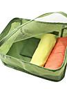Sacs de Conservation Tissu avecFonctionnalite est Avec couvercle , Pour Tissu
