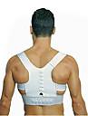 magnetique correcteur de posture pour la therapie dos et l\'epaule