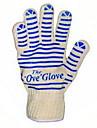 gants Porte casserole & Four For Pour Ustensiles de cuisine Acier Inoxydable Haute qualite