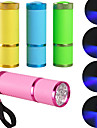 12W Sechoirs a ongles lampe UV Lampe a LED Vernis Gel UV