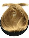 perruque doree 10cm haute temperature fil favoris qi liu couleur 1011