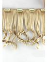 or vague naturelle europe cheveux humains dentelle perruques 1007