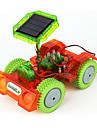 Jouets Pour les garcons Discovery Toys Modele d\'affichage / jouet educatif Plastique / ABS